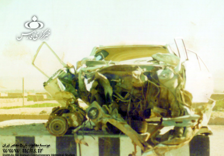 13990428000770 Test NewPhotoFree - دیدار با معلم خصوصی فرزندان شیخ «احمد کافی»/ خانه شیخ، کمیته امداد قبل از انقلاب بود
