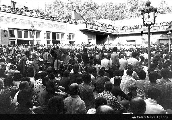 13990428000777 Test NewPhotoFree - دیدار با معلم خصوصی فرزندان شیخ «احمد کافی»/ خانه شیخ، کمیته امداد قبل از انقلاب بود