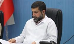میزان رعایت دستورالعملهای بهداشتی در خوزستان به 42 درصد کاهش یافت