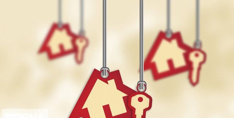 ساماندهی بازار با هدایت ۴۸ درصد از تسهیلات بانکی به بخش مسکن