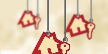 22 درصد از تسهیلات بانکهای آمریکا به حوزه مسکن اختصاص دارد/ لزوم بازنگری در سهم مسکن از تسهیلات بانکی کشور