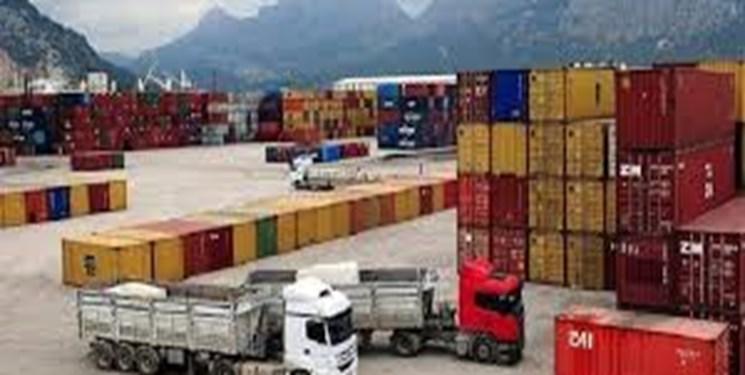 کلاف سردرگم صادرات محصولات کشاورزی/ توضیحات وزارت خارجه قابل قبول نیست