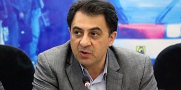 مدیرعامل متروی تهران: درآمد مترو بیش از ۴۰ میلیارد تومان کم شد/ دولت فقط ۲۰ میلیارد یارانه بلیت پرداخته است