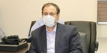 بررسی حضور دلالان مسکن مهر در مجلس/ قانونی جامع برای این معضل طرح میشود