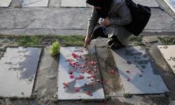تأکید بر تعطیلی آرامستانهای سمنان با نظارت فرمانداران