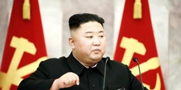 نخستوزیر ژاپن: المپیک فرصت خوبی برای مذاکره با رهبر کرهشمالی است