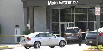 چاقوکشی در کلیسایی در ویرجینیا؛ حداقل ۴ نفر مصدوم شدند