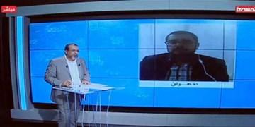 سفیر یمن در ایران: نماینده سازمان ملل شکست خورده است
