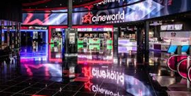 سینماها و سالنهای کنسرت در انگلستان بازگشایی میشوند