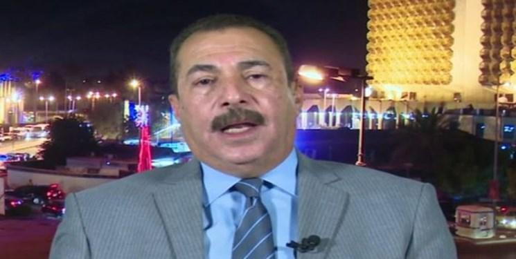 کارشناس امنیتی عراق: وضعیت تمامی مناطق اطراف بغداد نگرانکننده است