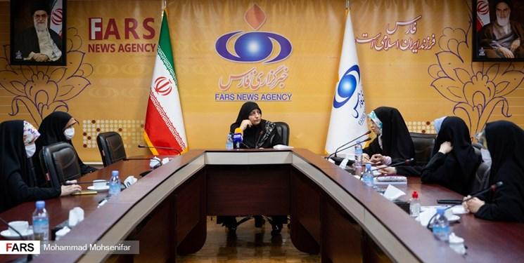مجلس تحقیق و تفحص از معاونت زنان ریاست جمهوری را کلید بزند/ لزوم  نظارت بر اجرای قوانین حوزه زنان و خانواده