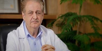 مردانی: واکسن کرونا بر گونههای جهشیافته ویروس هم تاثیرگذار است
