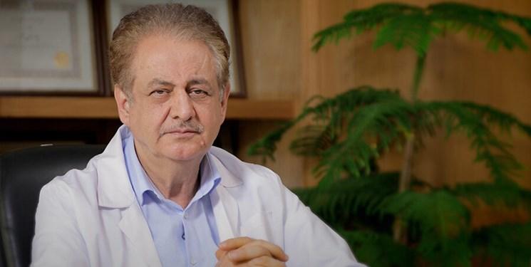 واکسن آنفلوآنزای فرانسوی در راه ایران/ برای برخی بیمارستانها جراحی بینی مهمتر از بیمار کروناست