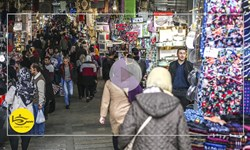 سرخط فارس| الزامات تحقق تورم 22 درصدی