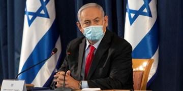 از سرگیری محاکمه نتانیاهو در بحبوحه اعتراضات علیه وی