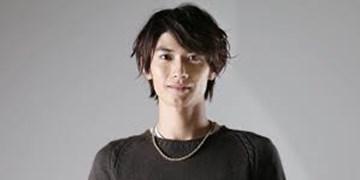 خودکشی هنرپیشه ۳۰ ساله ژاپنی