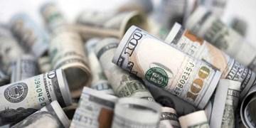 دلار در معرض از دست دادن سلطه بر بازار جهانی