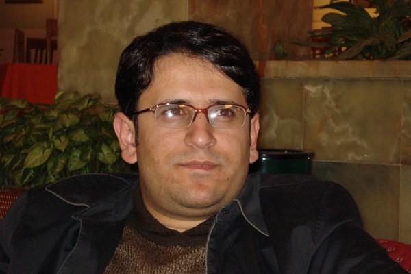 13990429000526 Test PhotoL - خاطراتی از بزرگترین واقف فرهنگی ایران در کتاب «روزگارِ ملک»