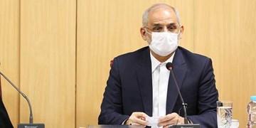وزیر آموزش و پرورش: اعمال مدرک دوم فرهنگیان از ماه جاری