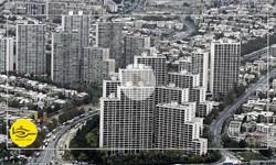 سرخط فارس  مرمت طرح مالیات برخانههای خالی