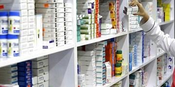 قاچاق معکوس حاصل تخصیص ارز ۴۲۰۰ تومانی به دارو/حمایت ریالی جایگزین حمایت ارزی شود