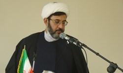 نظام اسلامی در مقابله با تروریستها موفق عمل کرد