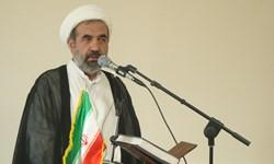 روحانیون جامعه را به سمت آرامش هدایت کنند/کامیاران الگوی اتحاد در کردستان است