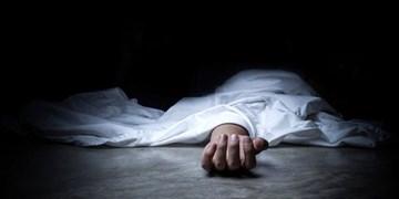 تایید مرگ 2 دختر نوجوان در بابل