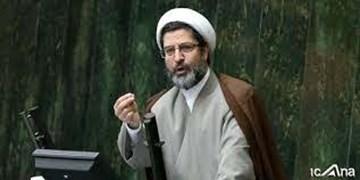 دومین نماینده مردم مشهد در مجلس شورای اسلامی به کرونا مبتلا شد