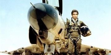 «آخرین پرواز» شهید دوران  بهترین مستند فاخر دفاع مقدس شناخته شد