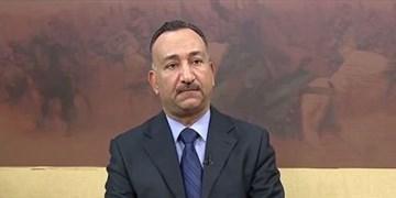 هشدار درباره ترور چهرههای امنیتی و نظامی در عراق