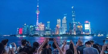 منتخبین جشنواره آن لاین فیلم شانگهای معرفی شدند