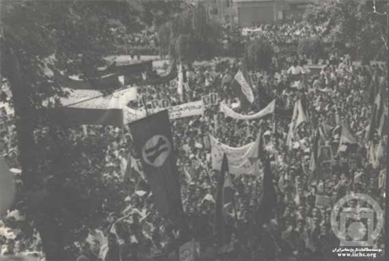 13990430000510 Test NewPhotoFree - خودکشی سیاسی رجل خاکستری پهلوی در قیام ۳۰ تیر
