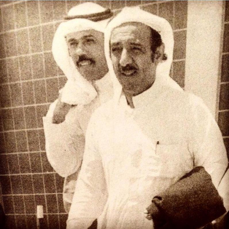 به بهانه بیماری امیر کویت ، ساختار قدرت در کویت؛ از ولیعهد کویت چه میدانیم؟