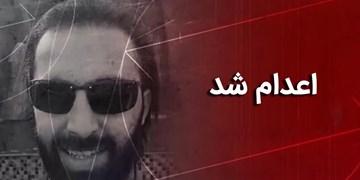 جزئیات جدید از پرونده موسویمجد/ ارائه اطلاعات سفر وزیر دفاع به سوریه برای موساد