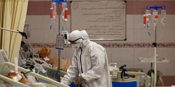 دومین روز بدون فوتی کرونا در کردستان/شناسایی 57 بیمار جدید مبتلا به کرونا در 24 ساعت گذشته
