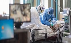 دو مورد مرگ کرونایی در کهگیلویه و بویراحمد/آمار جانباختگان به ۵۸ نفر رسید