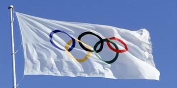 گزارش تکان دهنده حقوق بشر از آزار و اذیت ورزشکاران در ژاپن