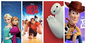 «کدومو» و معرفی محتوای مناسب کودک/ در دنیای بزرگ انیمیشنها چگونه درست انتخاب کنیم؟