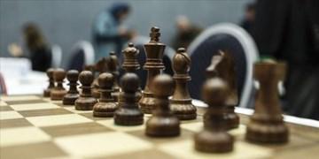 برگزاری رقابتهای شطرنج آنلاین بانوان به میزبانی «رودان»