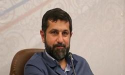 پیشرفت نسبی ترمیم و احداث سیلبندهای خوزستان