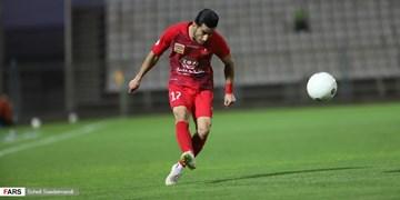 لیگ قهرمانان آسیا  شیری به فهرست پرسپولیس اضافه شد!/ گل محمدی سه بازیکن را از لیست خود خارج کرد