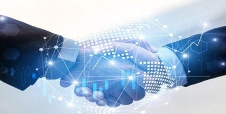 قرارداد 60 درصد کارگزاران تبادل فناوری با موفقیت ثبت شد
