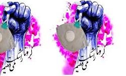 بیم و امیدهای وضعیت قرمز کرونایی در زنجان