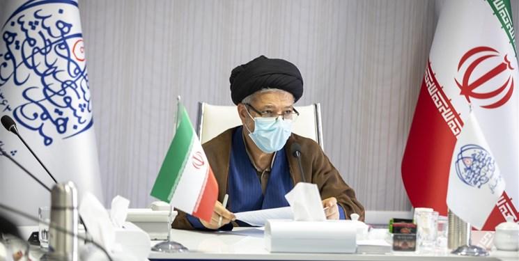 شهید محمدی خالصانه در دفاع از ارزش های اسلامی، سلامت و امنیت اجتماعی به فیض شهادت رسید