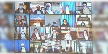 اقتضائات ایفای نقش نهاد نماز جمعه در نهضت تعاون و احسان بررسی شد