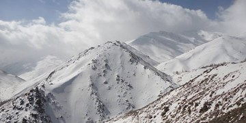 ۴ قله کوهستان الوند در انتظار ثبت آثار ملی طبیعی
