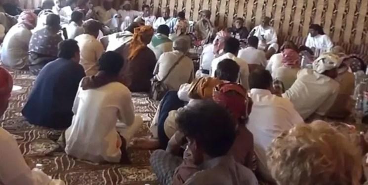 ممانعت امارات و عربستان از امضای توافقنامه «المهره» یمن