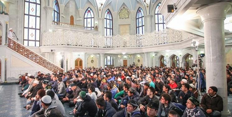 31 جولای روز عید قربان در تاجیکستان