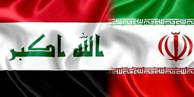 صدور ۱۹ هزار و ۹۳۵ روادید برای اتباع عراقی در سرکنسولگری های ایران در اربیل و سلیمانیه در هفت ماه گذشته